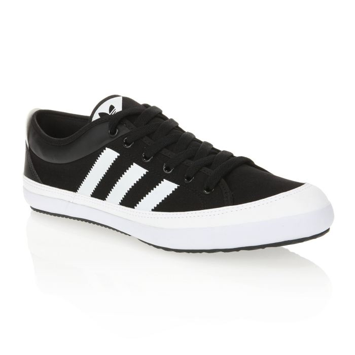 adidas chaussure homme basse