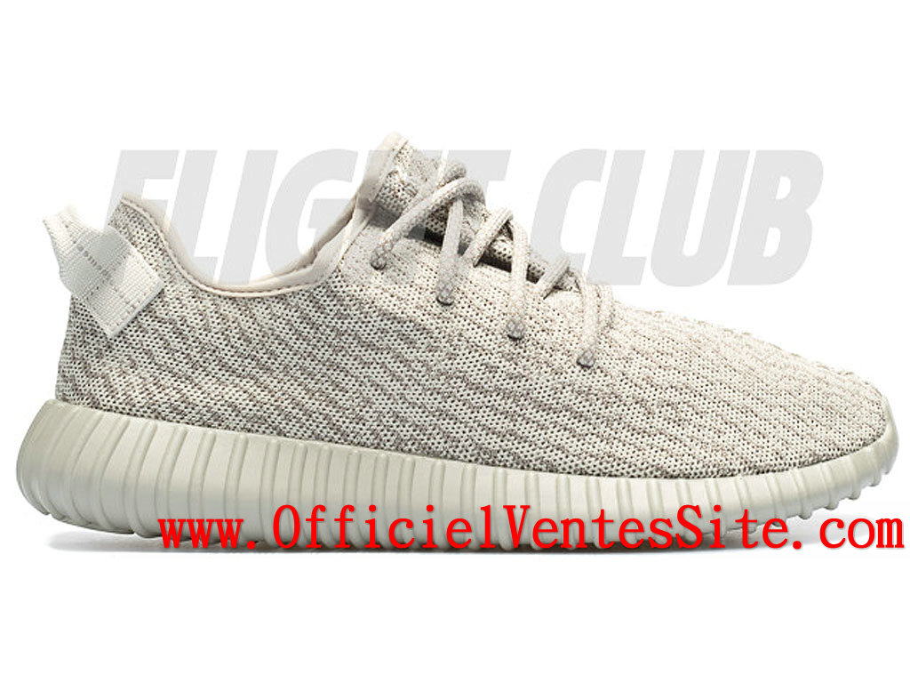 adidas chaussures kanye west