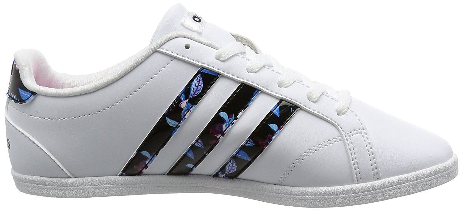 chaussure adidas coneo femme