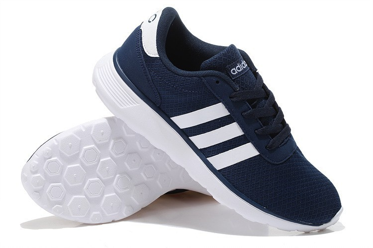 adidas femme ouedkniss