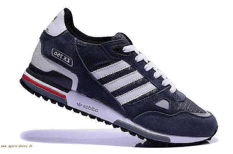 énorme réduction 5b922 d47f6 Homme 2015 Homme 2015 Adidas Adidas Chaussure Chaussure ...