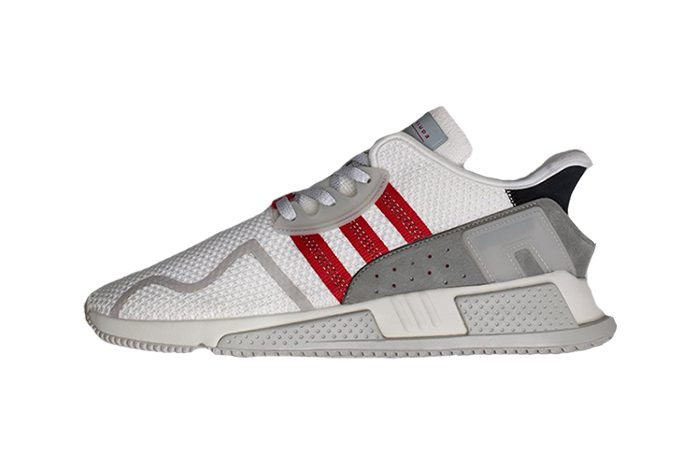 the best attitude 7f723 a3d68 ... authentic adidas nmd eqt 8f45b 4ee52 ...