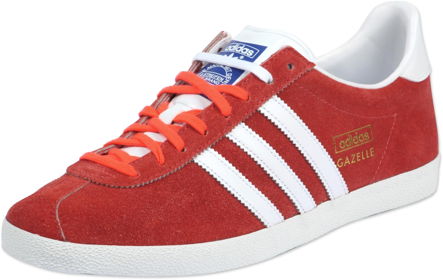 adidas originals gazelle soldes