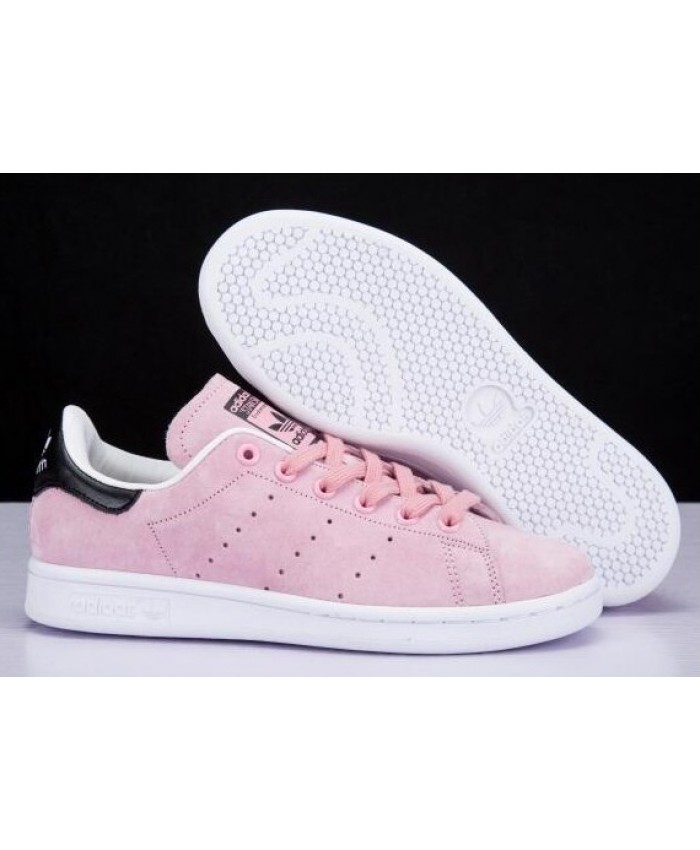 uk adidas stan smith rose or femmes cdaf0 cde3d