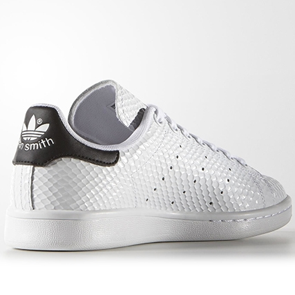 cozy fresh size 40 recognized brands adidas stan smith ecaille homme blanc