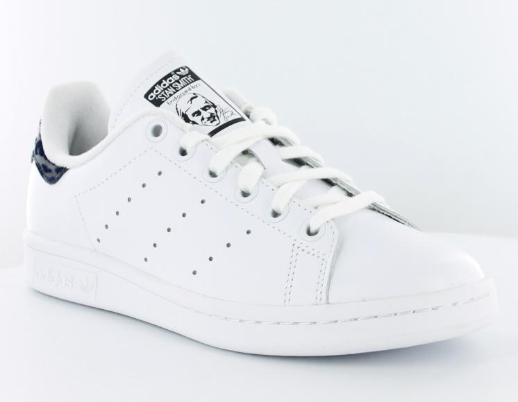 adidas stan smith homme soldes
