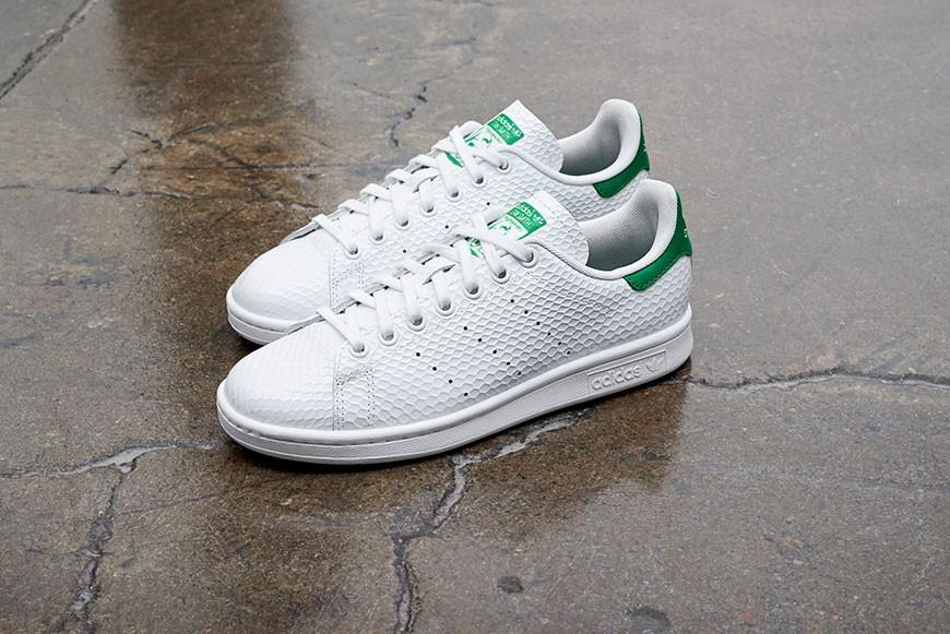 size 40 a9bdd bfe8b ... order adidas stan smith intersport ff8ca 0fc62