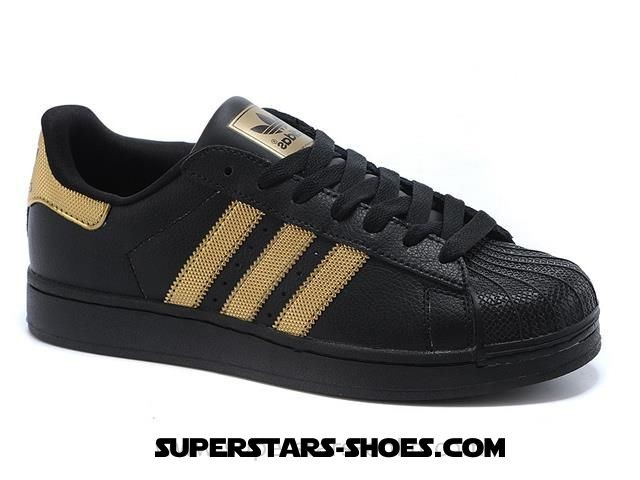 adidas superstar 2 gold