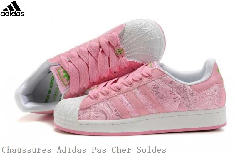 adidas rose pale superstar