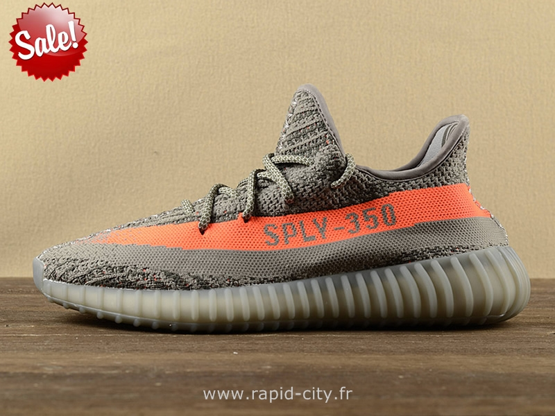adidas yeezy pas cher homme