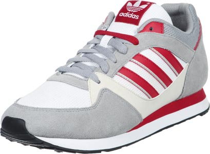 adidas zx 100 homme
