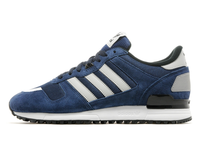 adidas zx 700 trainers