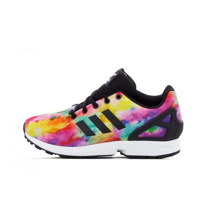 adidas zx flux junior