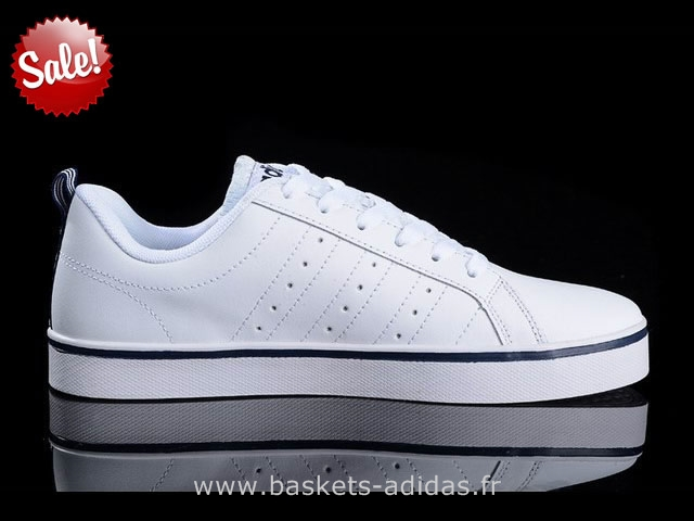 baskets adidas gemo