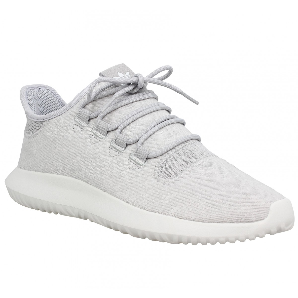 Chaussure Adidas Homme Homme Homme Adidas Tissu Tissu Adidas Chaussure Chaussure Tissu Adidas f7YgvbmI6y