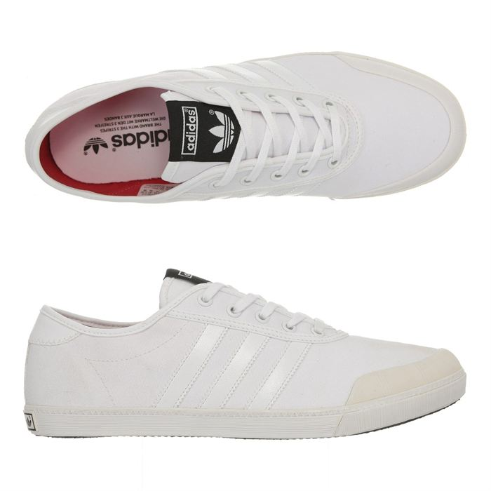 Blanche Adidas Femme Chaussure Ifb7gyy6v 8nkx0wop 4thpn Basse hxsrCtdQ