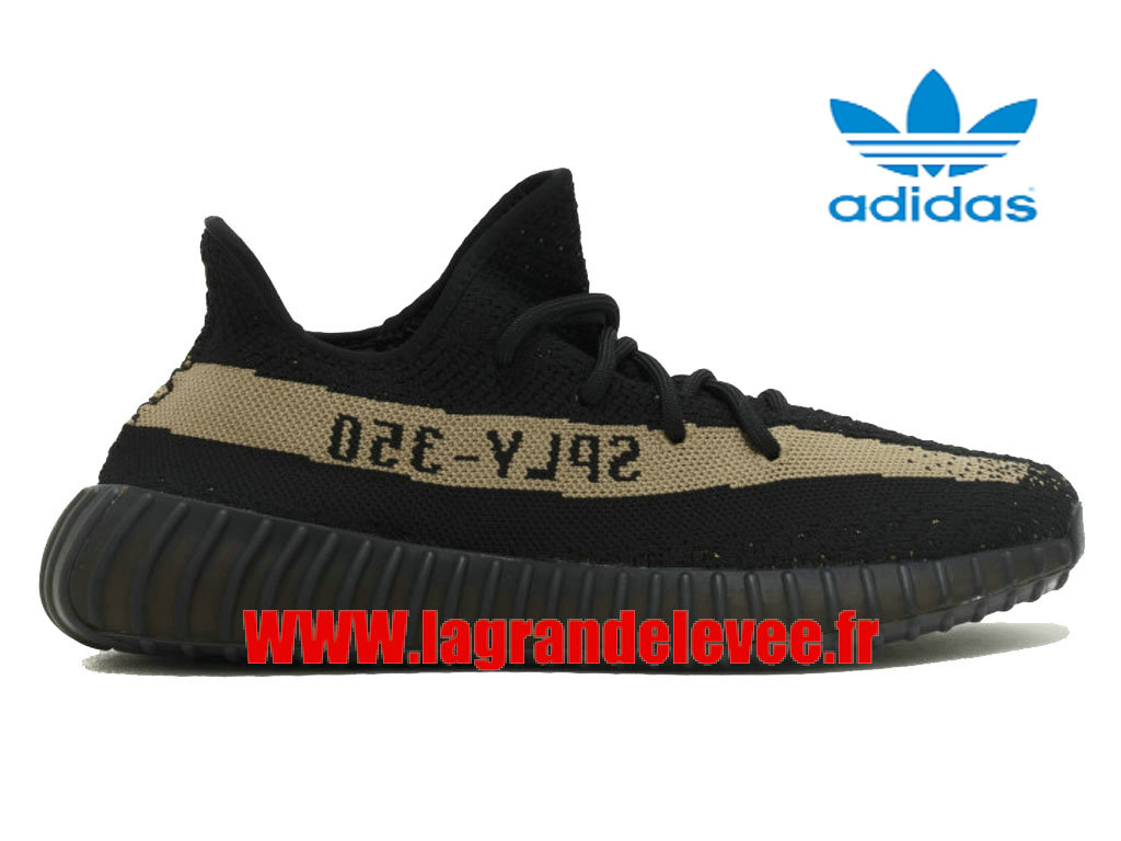 Chaussure Homme Chaussure Adidas Yeezy Adidas fzCfwqp b7672ff4b641