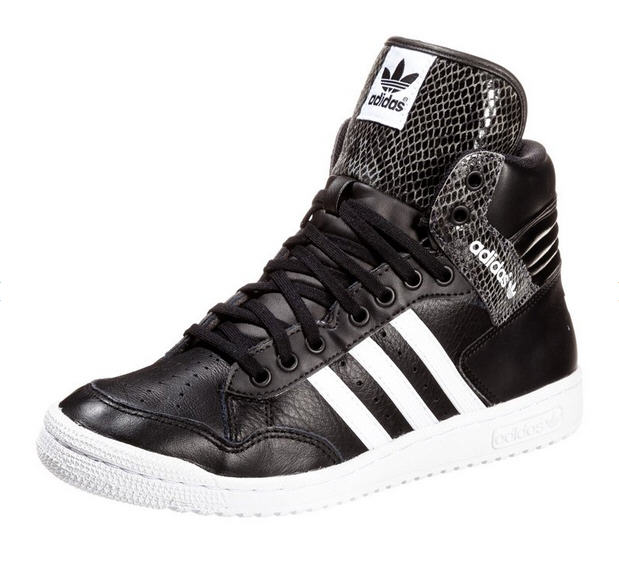 795f1fc460b4a cher montant adidas chaussure homme pas IXqW7F