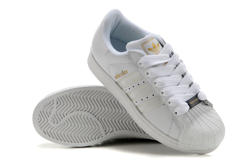 chaussures adidas pas cher chine