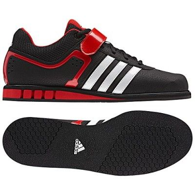 tenis adidas powerlift